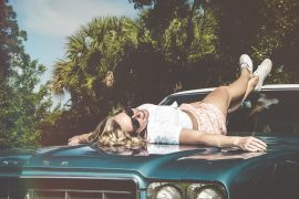 Car rental tips for your trip